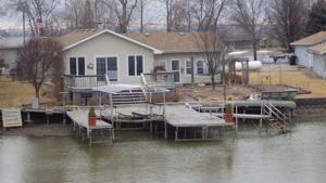 Sherwin Real Estate & Insurance | Lakeside Estate