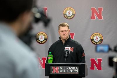 Shatel: December just right for early signing period; Scott Frost and Co. reaped the rewards today