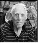 Pier, Virgil P.