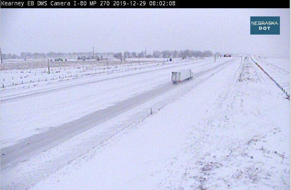 Interstate80near-Kearney-on-Sunday-morning.jpg
