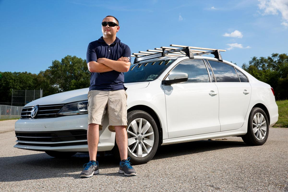Some Die Hard Vw Fans Feel Turned Off From Diesel After Emissions