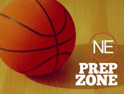 Prep Zone PZ basketball teaser