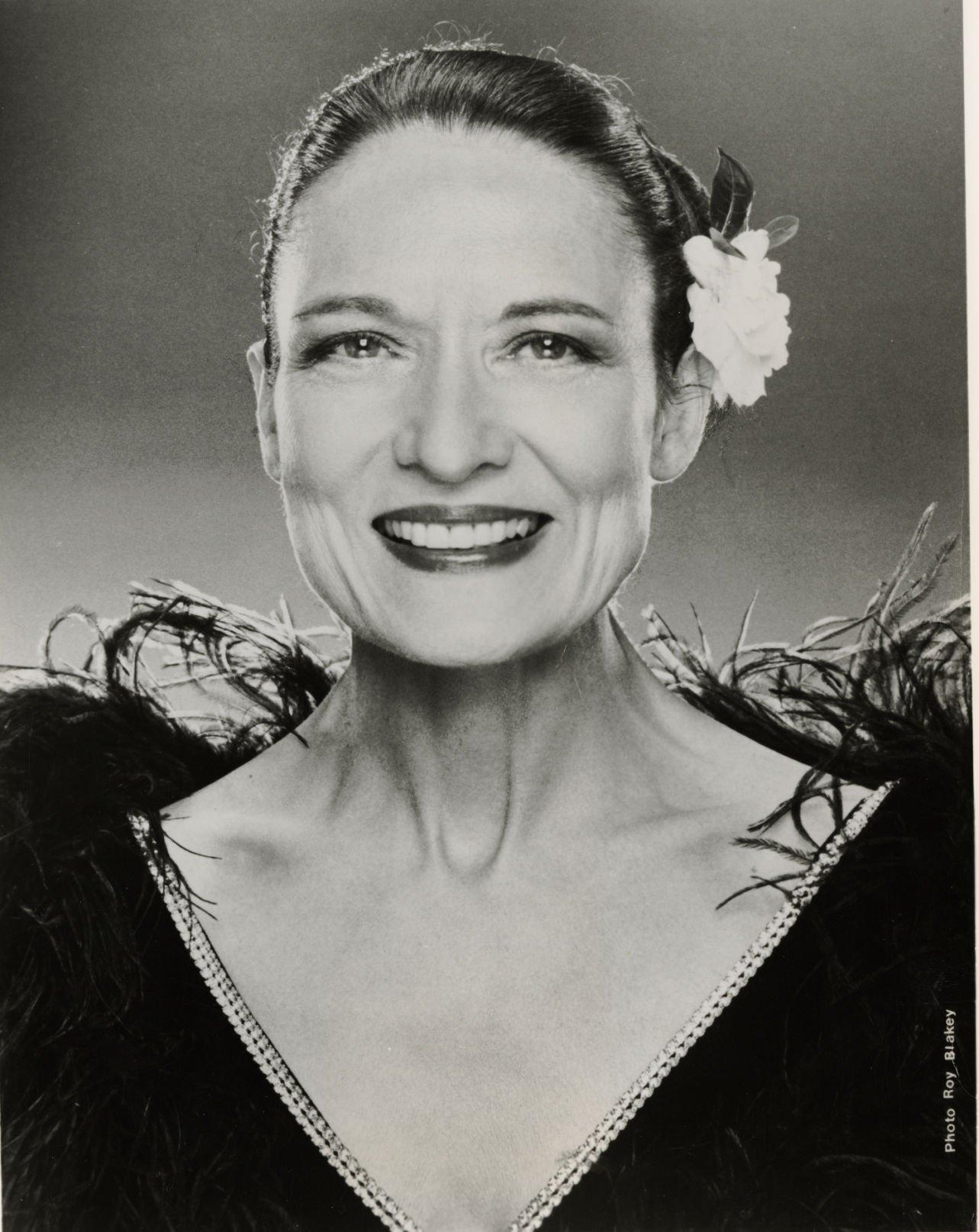 Vivian Vance images