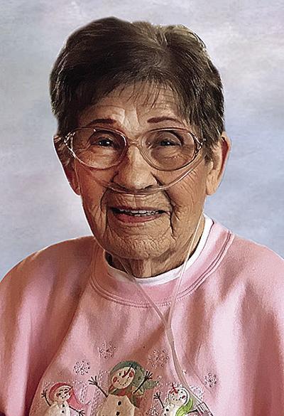 Godwin, Elaine M.
