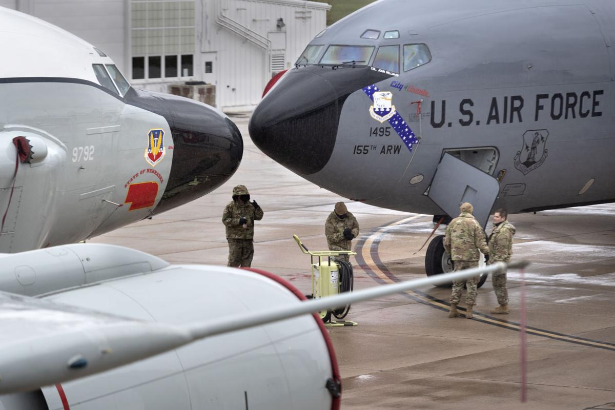55th Wing, 4.16
