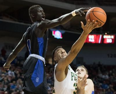2019 Nebraska prep boys basketball recruiting rankings