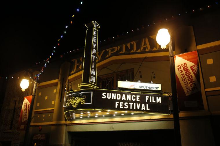 Sundance Blog: Preparations for the festival take months