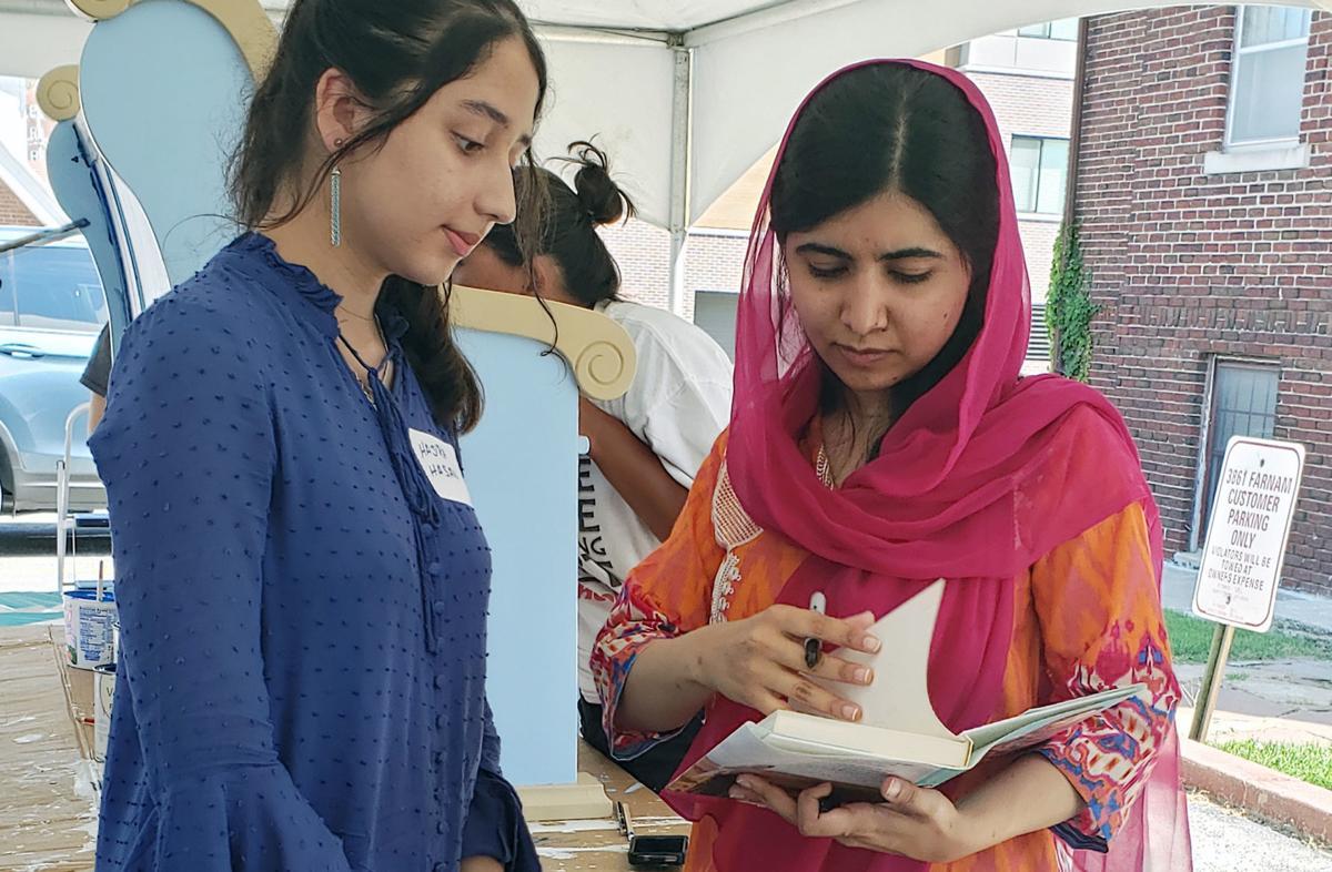 Malala-July-18-2019-OPSF (6)