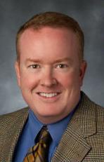 Dr. Sheehan