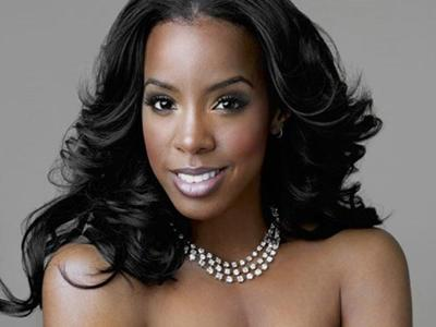 a18df60bc421c Kelly Rowland talks pregnancy style, dishes on her food cravings ...