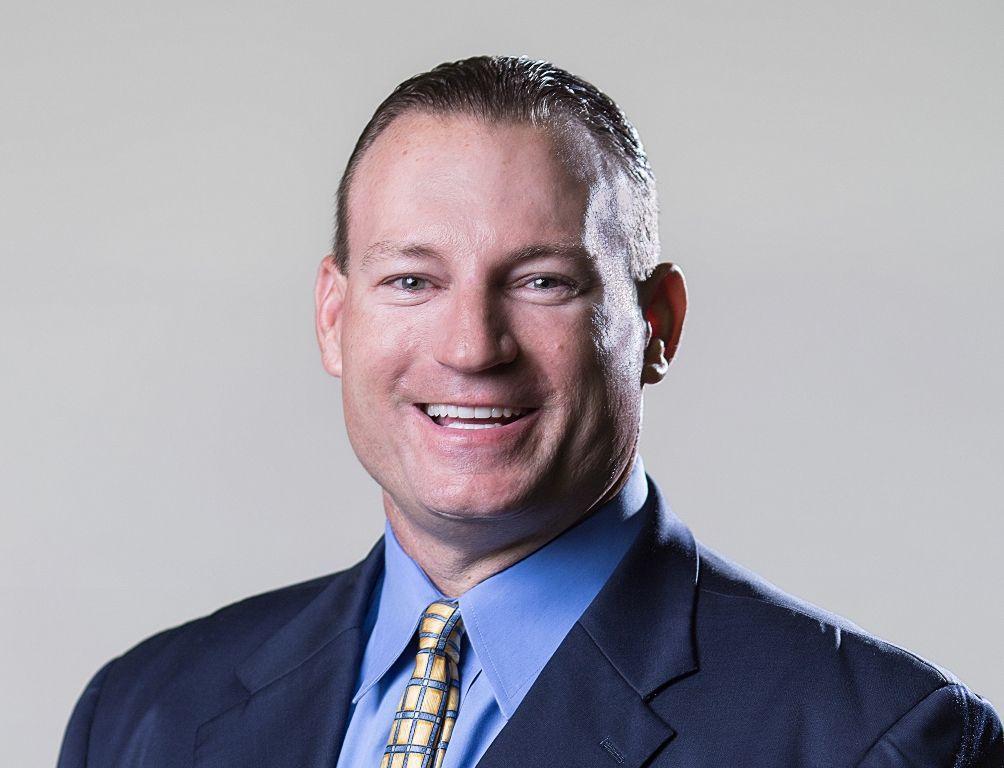 Huskers hire John Parrella as defensive line coach
