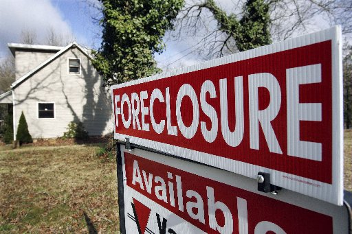 Foreclosure ranking for Omaha metro is a head scratcher