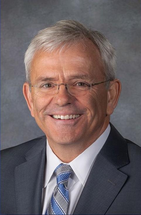 Steve Lathrop mug senators (copy)