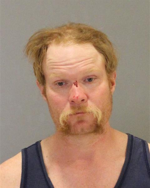 Nebraska sexual offenders