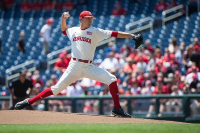 Big Ten baseball tournament: Mapping out NU's possible path through the losers bracket