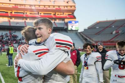 Class C-1 football: Top teams, players to watch and notable games