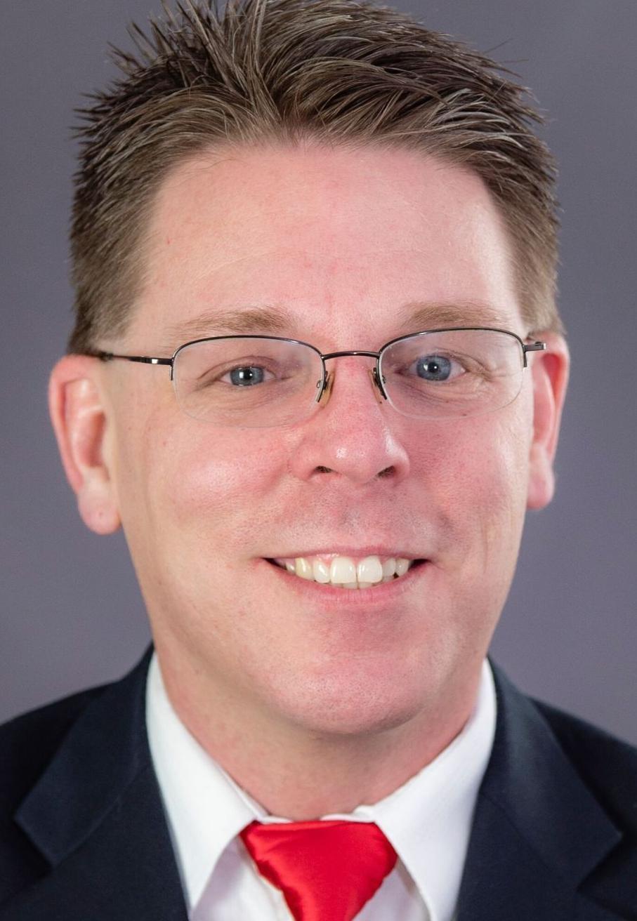 Tim Davis (copy)