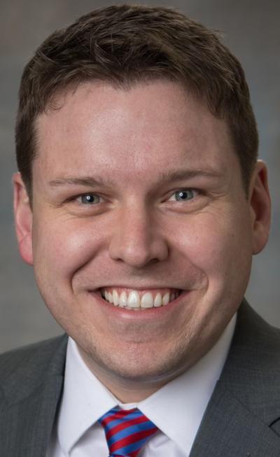 Jeremy Maskel
