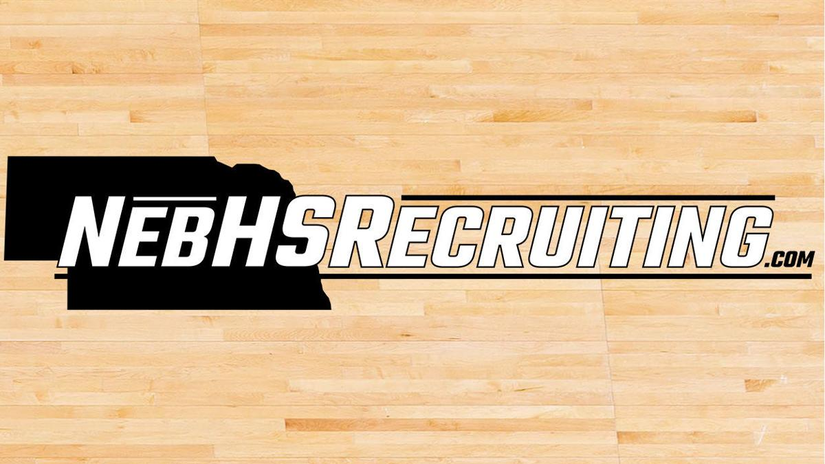 2021 Nebraska prep boys basketball recruiting rankings