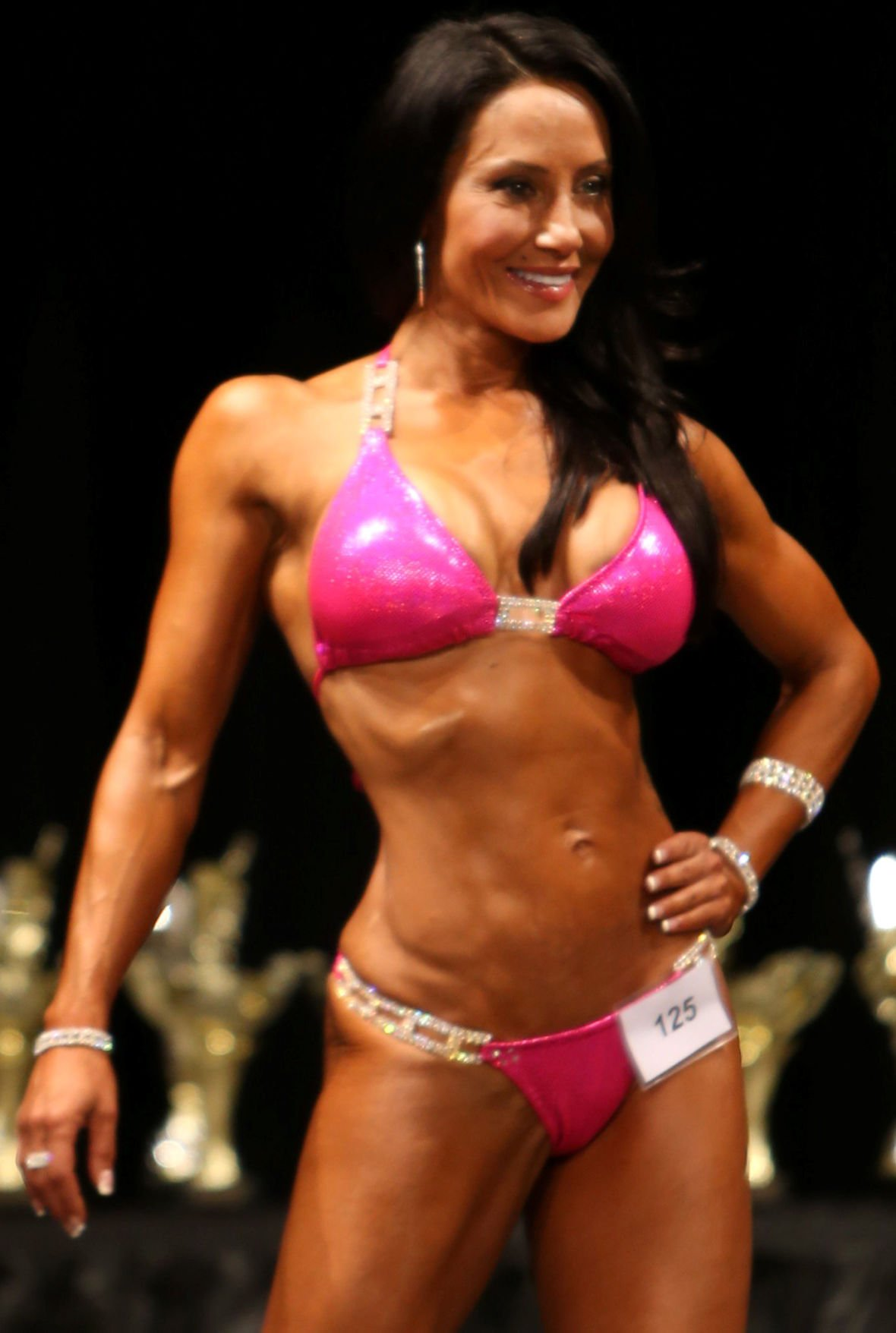 Its never too late to get started omaha woman becomes its never too late to get started omaha woman becomes professional bodybuilder at 46 real people real inspiration omaha ccuart Choice Image