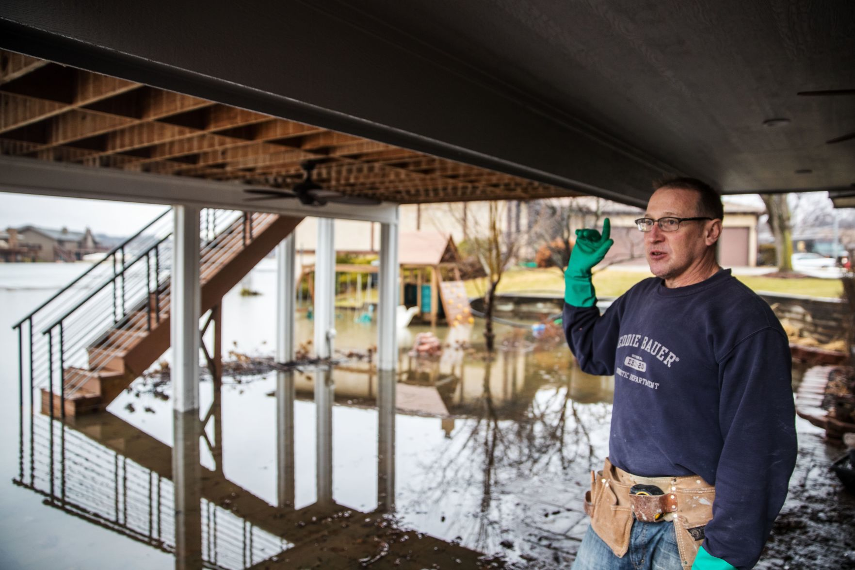from water in the basement to total loss platte river communities rh omaha com