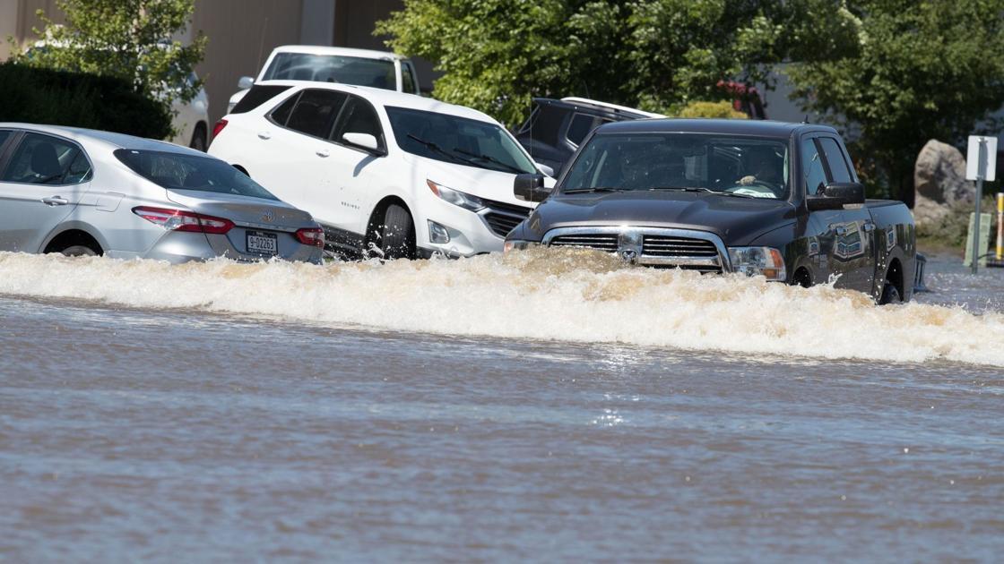 flood-updates-first-nebraska-death-occurs-in-latest-round-of-flooding