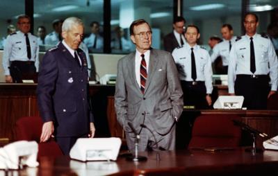 1990 - BUSH (copy)