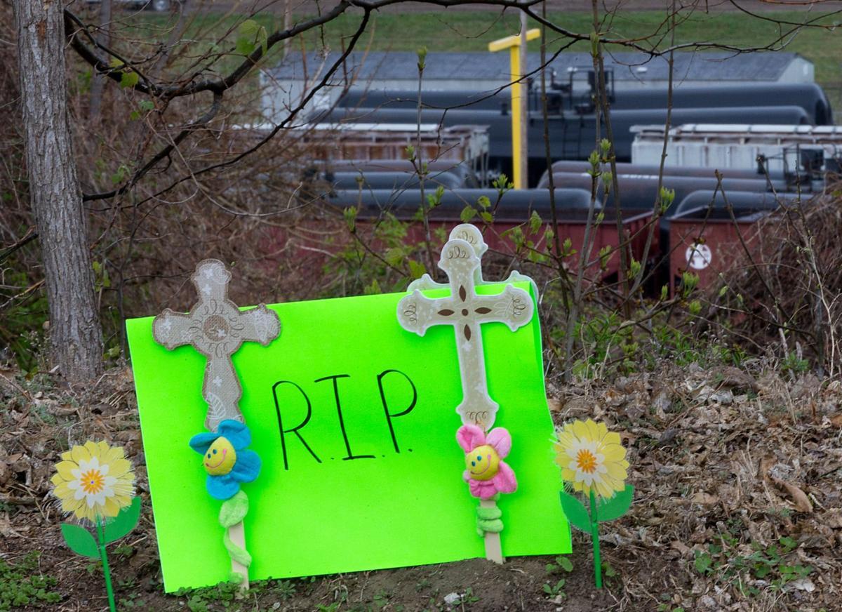 railcar-memorial