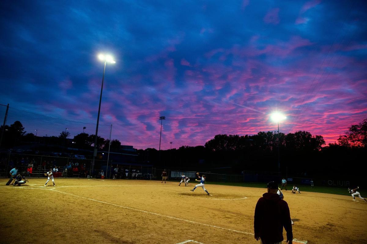Beideck: Reclassification in Nebraska high school softball will mean new champs for Class B, C