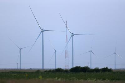 wind energy (copy)
