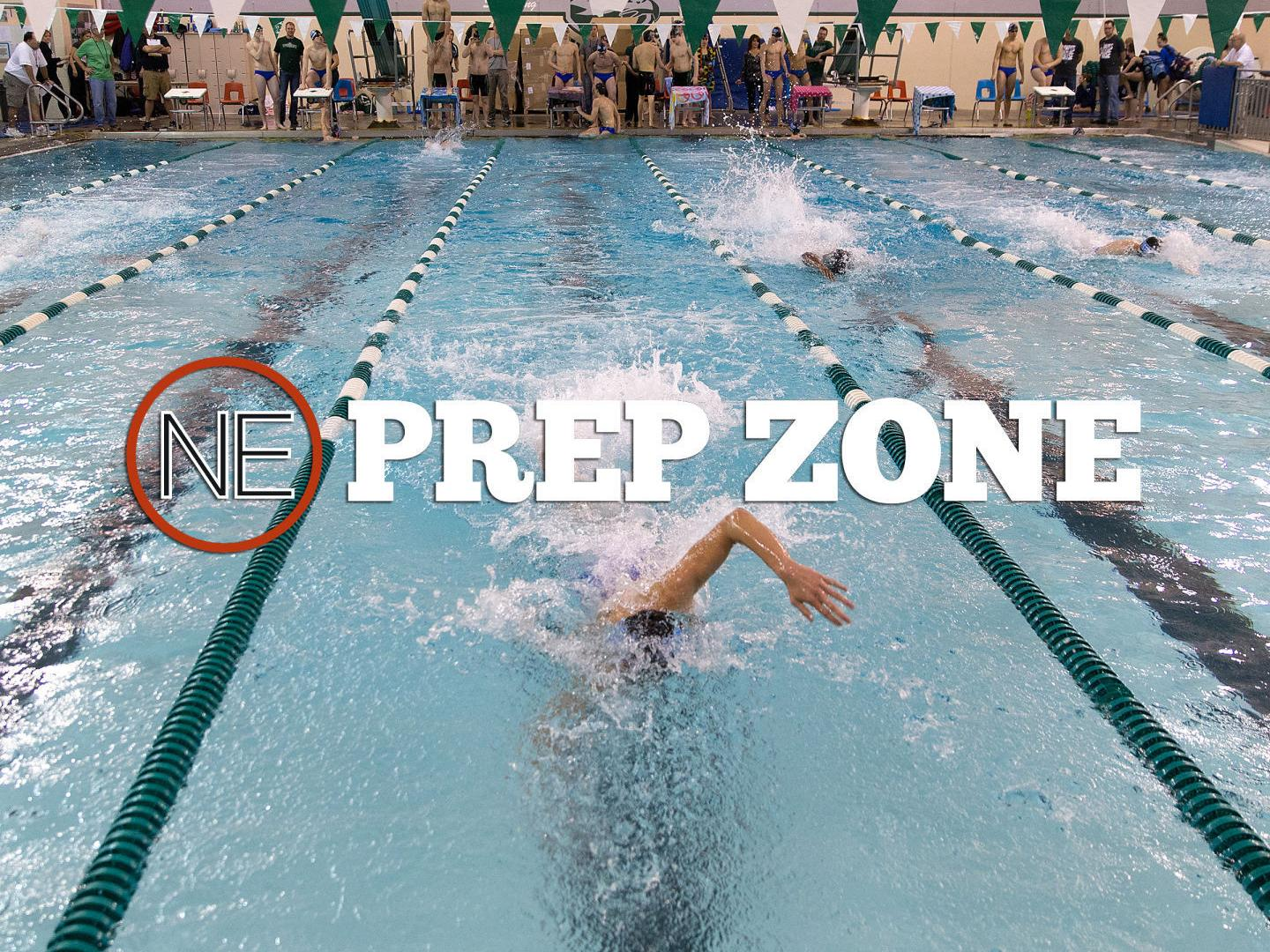 Norfolk swimming and diving teams continue their success - Omaha World-Herald