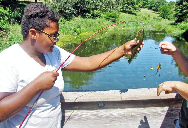 TeamMates program finds good match with Bellevue Public Schools