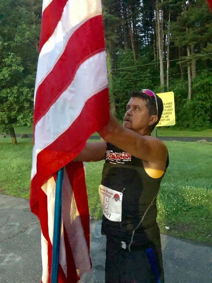 20190928_new_marathonrunner (2)