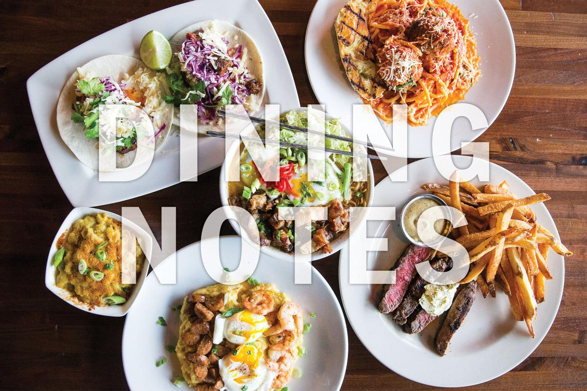 Dining Notes AMC Theatres Debuts New Menu With Pizza And More