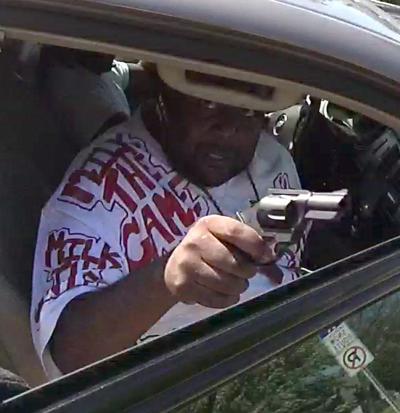 officershooting2