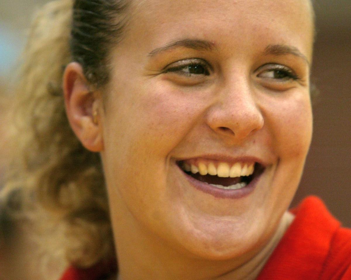 1995 Renee Saunders.JPG