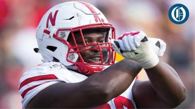 Carriker Chronicles: Three things for Husker fans to watch against Northern Illinois