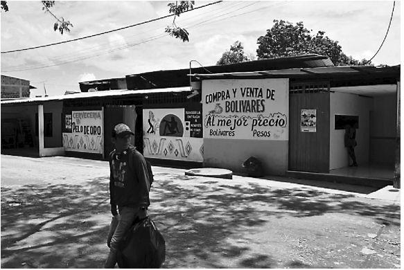 SEX ESCORT in Arauca