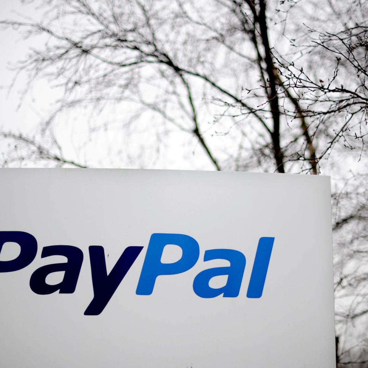PayPal lays off La Vista workers | Money | omaha com