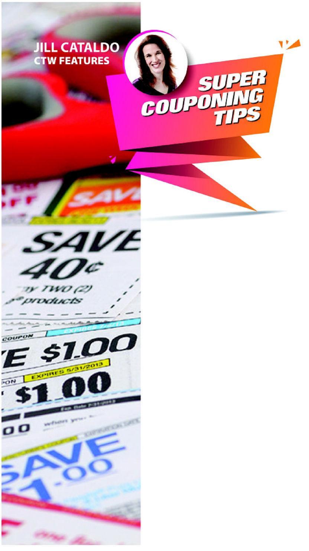 Readers share savings scores