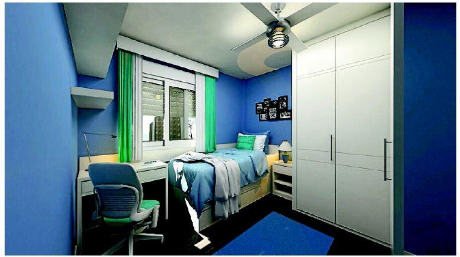 6 dos and don'ts for organizing a college dorm room