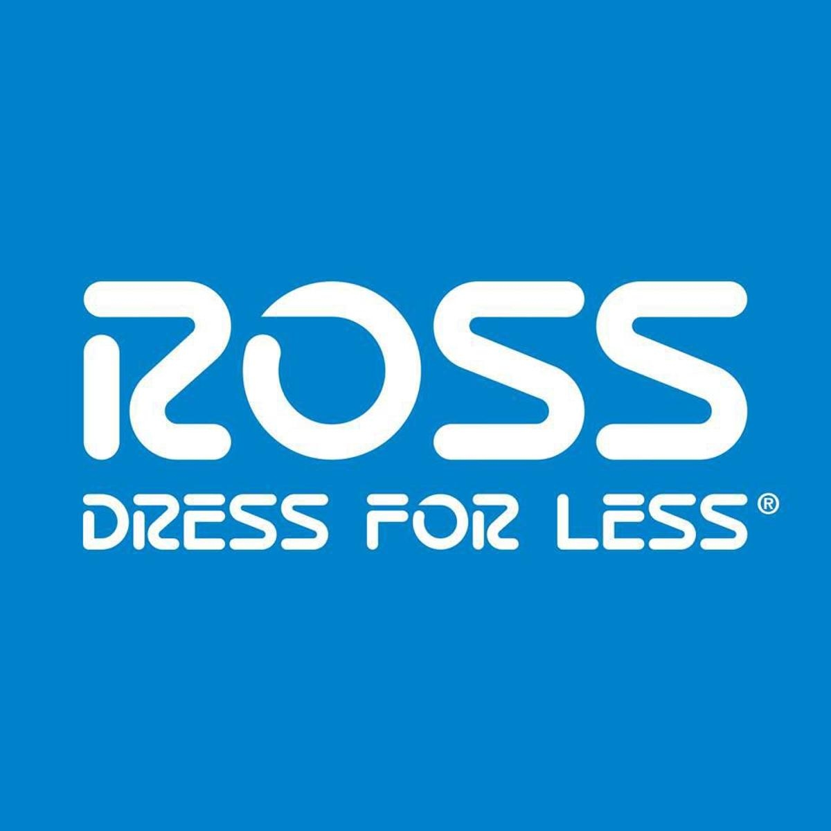 Metro Omaha\'s fourth Ross Dress for Less store to open Oct ...
