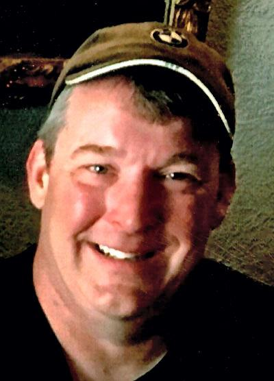 Cullen, 47, part of Ralston business community for nearly 30 years