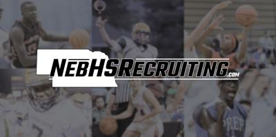 NEBHSRecruiting all sports teaser