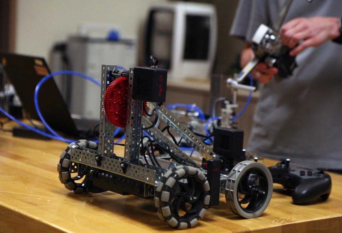20210210_gb_robot2