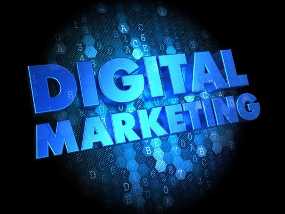 Omaha World-Herald Digital Marketing