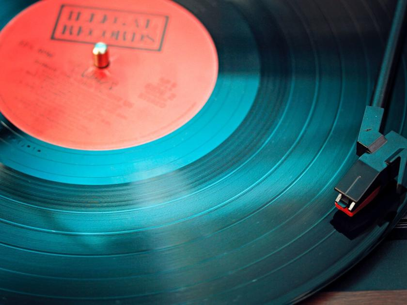 record store day is coming to omaha here 39 s what you need to know rock candy. Black Bedroom Furniture Sets. Home Design Ideas