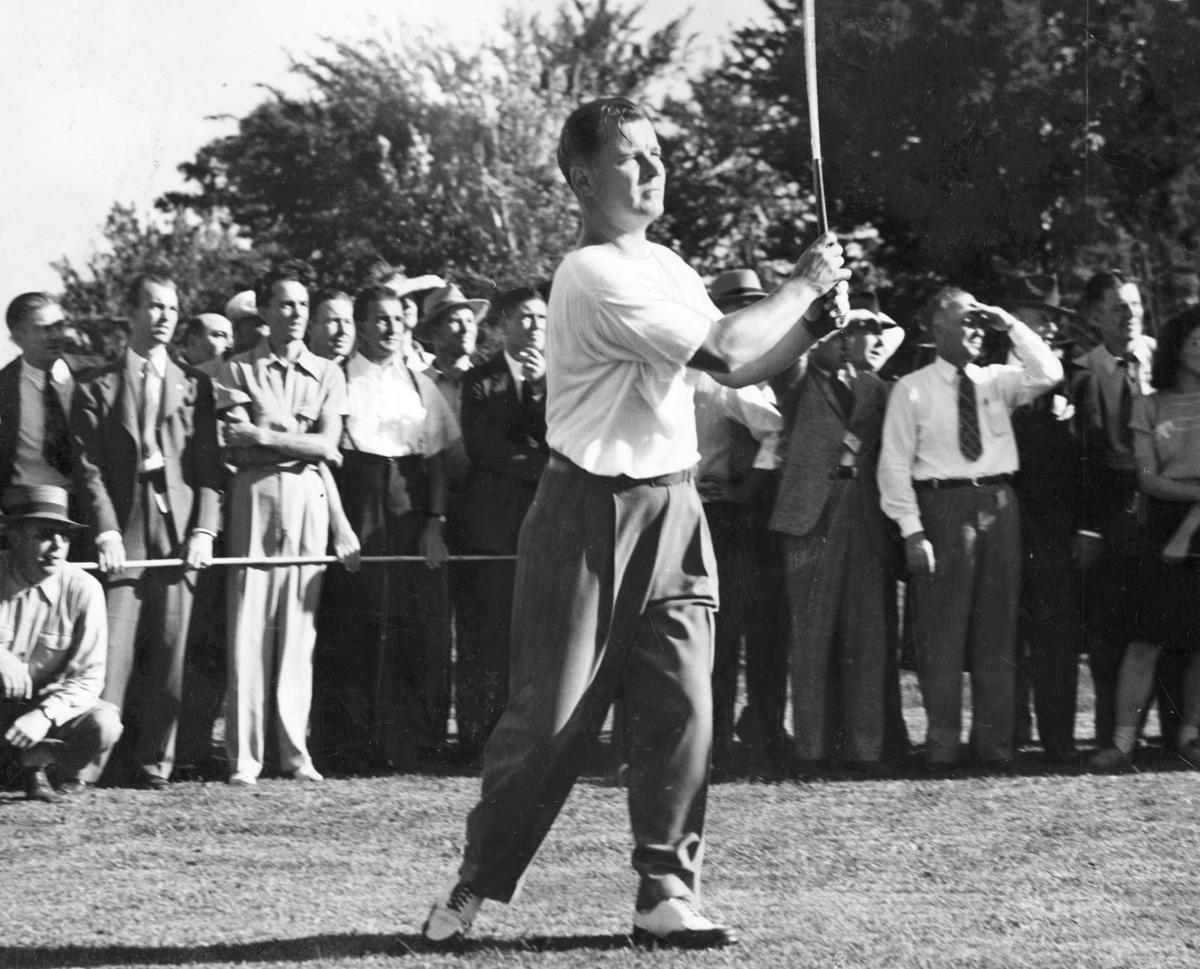 24_Johnny+Goodman_1941+Field+Club.JPG