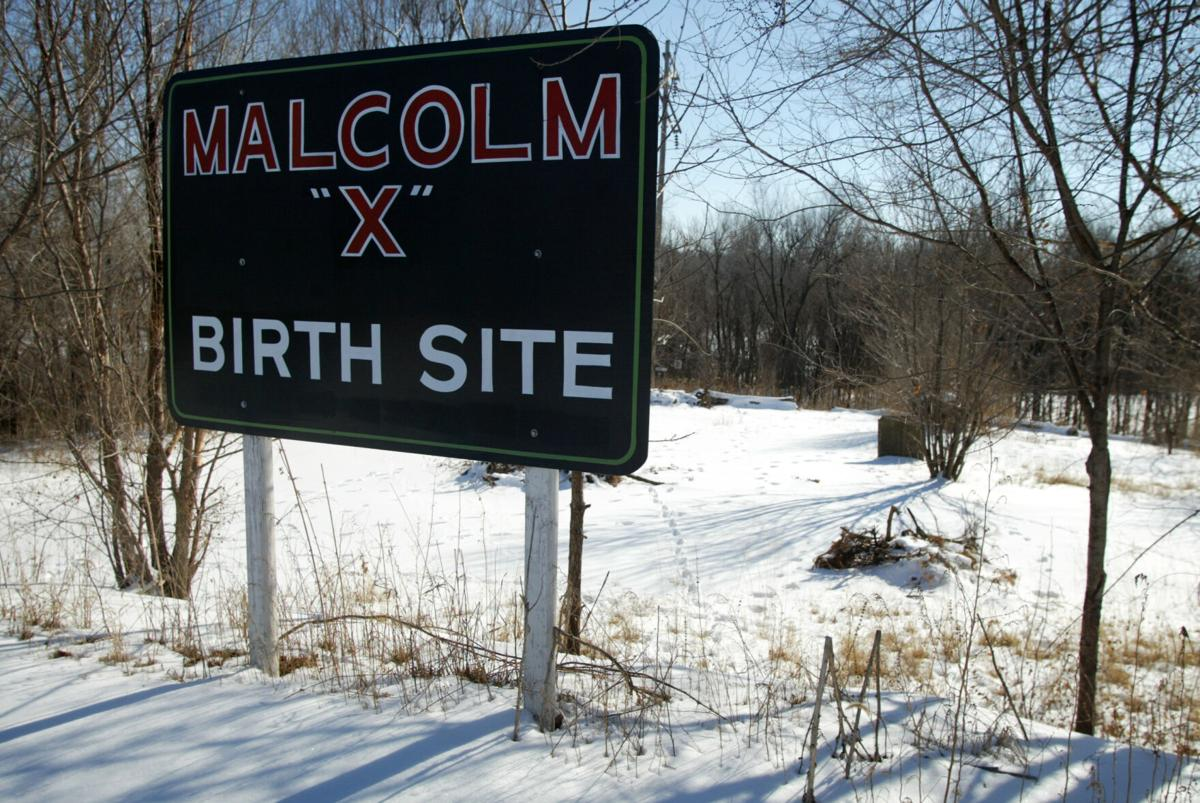 022021-owh-new-malcolmx-p4