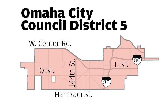 051221-owh-new-district5-map-web